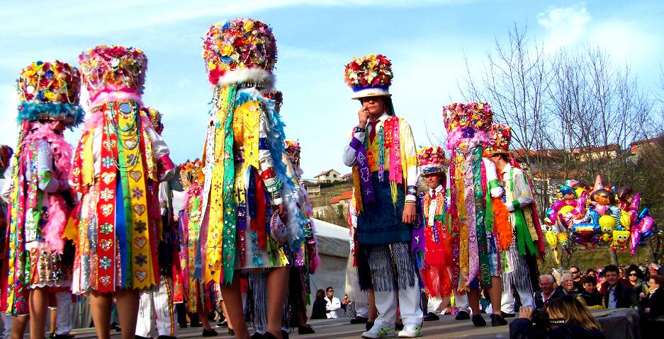 Activities/eventosculturales/carnaval-de-cobres.jpg